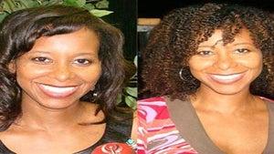 Natural Hair Diary: Troylynn Hebert, Stay-at-Home Mom