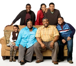 Coffee Talk: Tyler Perry's 'House of Payne' is Canceled