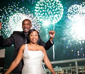 Bridal Bliss: Endless Love