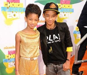 Nickelodeon's 24th Annual Kids' Choice Awards