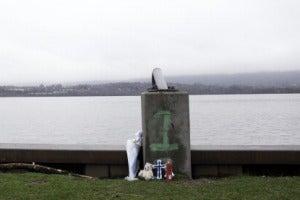 Sound-Off: Newburgh Mom Murder-Suicide is a Warning