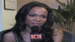 Michelle Williams 'Surprised' Beyonce Split from Father