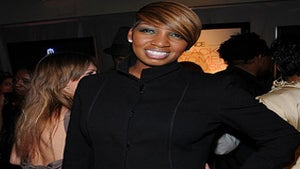 Coffee Talk: Does NeNe Want Her Own Talk Show?