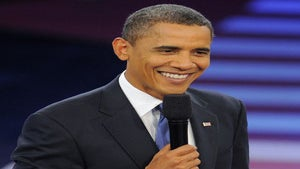 Obama to Announce 2012 Reelection Campaign with Text