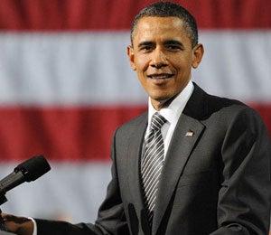 President Obama Goes Back to Basics with Youth