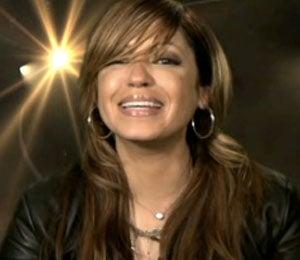 Video: ESSENCE R&B Star Launch