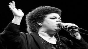 Singer-Songwriter Phoebe Snow Dies at 60