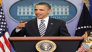 President Obama Releases Birth Certificate