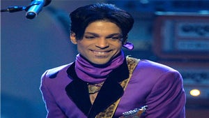 Prince Donates $250K to South Carolina Kids for College