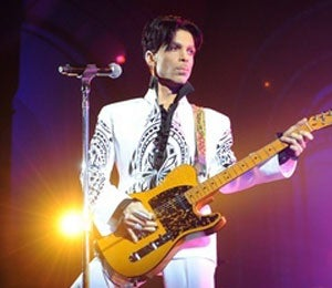 Is Prince Against Artists Covering His Music?