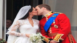 White House's Official Statement for Royal Wedding