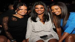 Fun in the Sun: Celebrities in Miami