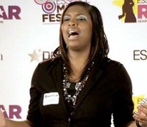 Video: ESSENCE R&B Star Atlanta Auditions, Part 2