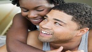 ESSENCE & Dr. Oz Survey: Keeping Your Man Healthy