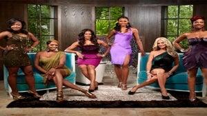All Cast Members Set to Return for Season 4 of 'RHoA'