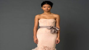 Royal Gowns: Regal Dresses for Modern Brides