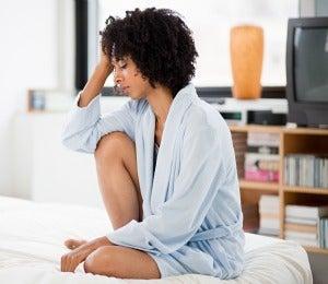 How to Beat the 'Fadeaway Breakup'