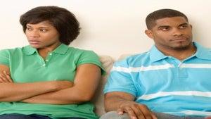 Study: Most Couples Communicate Like Strangers