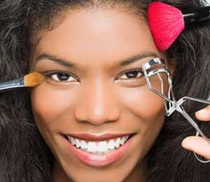 ESSENCE Reveals Secrets of Black Beauty