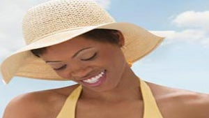 Great Beauty: Top 20 Sunscreens for Summer