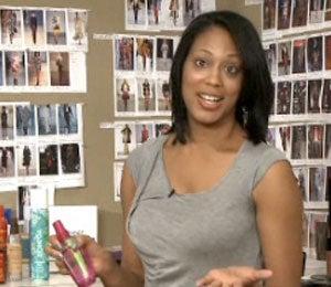 Beauty All-Access: Oil Sheens vs. Moisturizing Mists