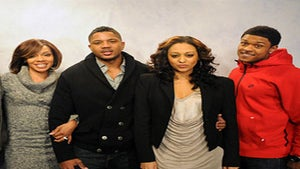 Coffee Talk: BET Renews 'The Game' for a 5th Season
