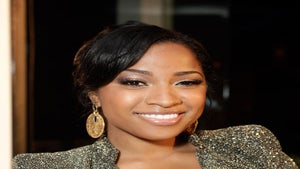 5 Questions for Toya Carter on Book and Reality Show