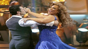 'Dancing with the Stars' Episode 3 Recap