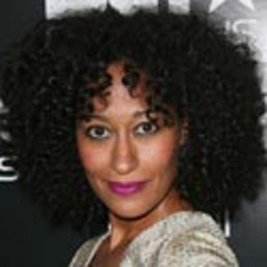 Tracee Ellis Ross to Star in New TV Series