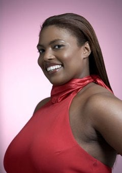 Study: Men Think Curvy Women Are Better in Bed - Essence