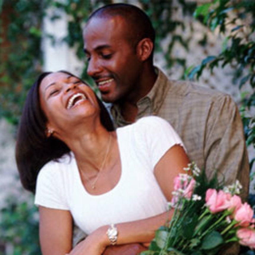 6 Reasons to Date More Than One Man at a Time