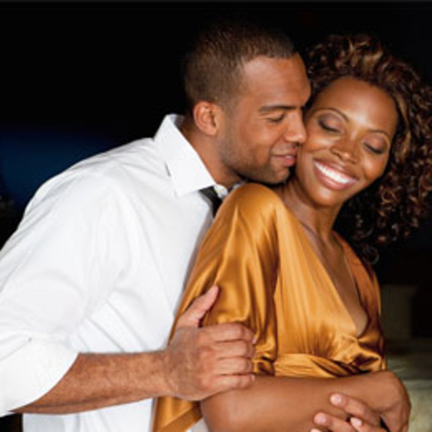 7 Tips Guaranteed to Improve Your Dating Life