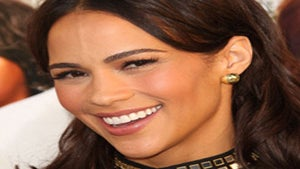 Ask the Experts: Paula Patton's Premiere Look