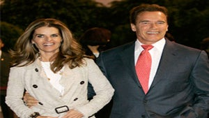 Sound-Off: Arnold's Cheating Terminates His Marriage