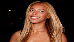 Must-Listen: Beyonce Re-Releases Song for 9/11 Victims