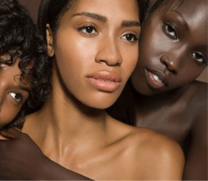 Sound-Off: Attacking Black Beauty, Again