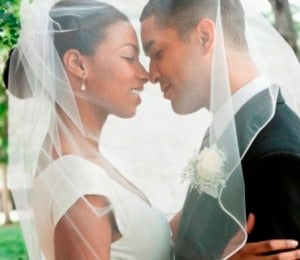 Before You Say 'I Do': The Truth About Getting Married