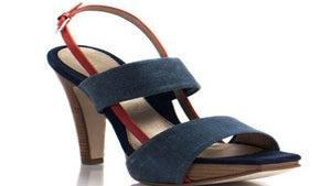 Must-Have: Dana Davis Shoes