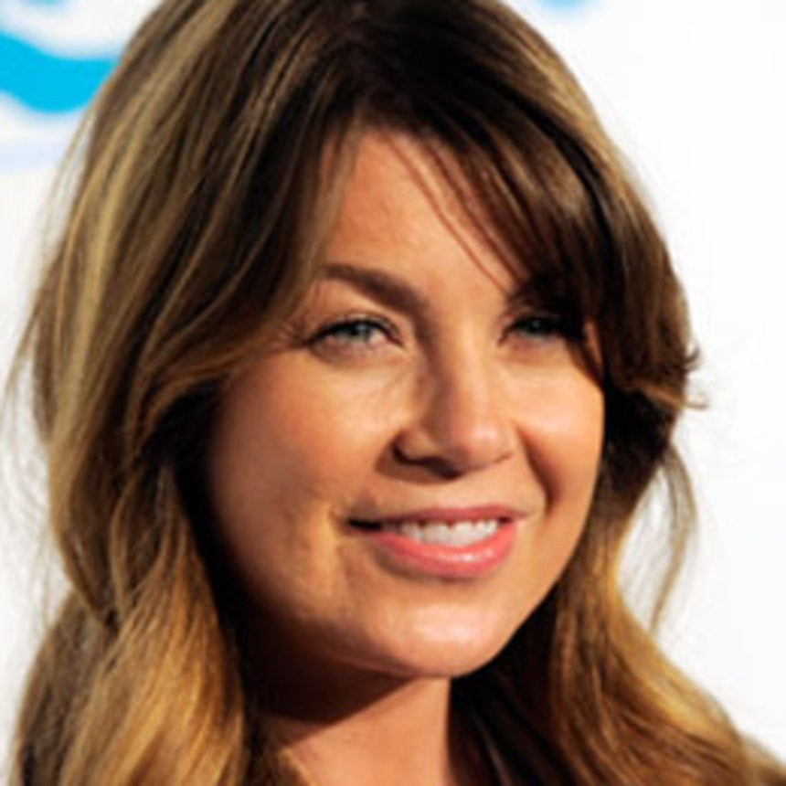 Sound-Off: Ellen Pompeo Is No Race Expert - Essence