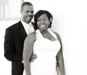 Bridal Bliss: Make It Last Forever