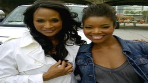 Gabrielle Union and Beverly Johnson Cast in New Tyler Perry Film