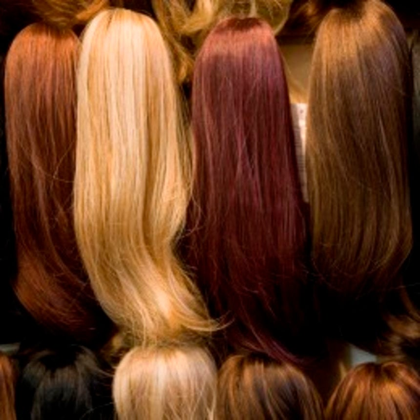 Hair Weave Thefts Continue To Plague Salons Essence