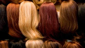 Hair Weave Thefts Continue to Plague Salons