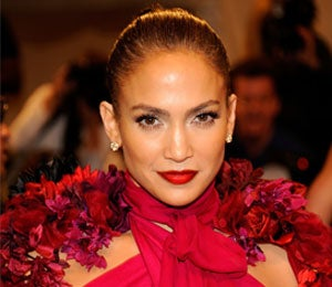 5 Questions for Jennifer Lopez on 'Love?' and 'Idol'