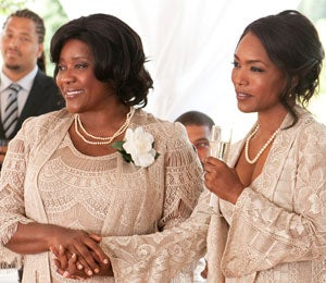 Sound-Off: 'Jumping the Broom' Celebrates Love