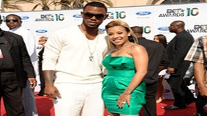 Sound-Off: Will Keyshia Cole Make Marriage the Trend?