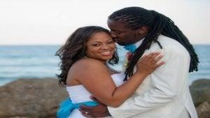 Bridal Bliss: Heaven Sent