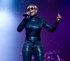 MJB, Rihanna, Minaj to Perform at Billboard Awards