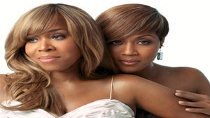 Walk the Walk: Mary Mary's Advice on Validation