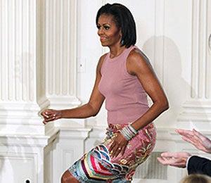 White House Celebrates Poetry Amid Controversy